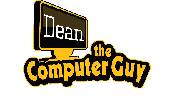 Dean The Computer Guy